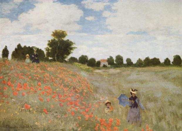 poppies-blooming-by-monet
