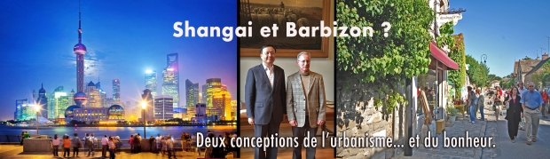 Shangai-Barbizon urbanisme copie.jpg