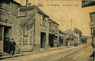 cartes-postales-duriot-14