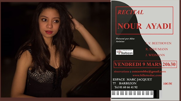 Recital Nour 2 copie.jpg