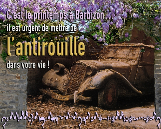 Antirouille-pub1 copie.jpg