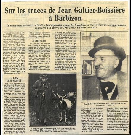 Galtier-Boissière press.jpeg copie