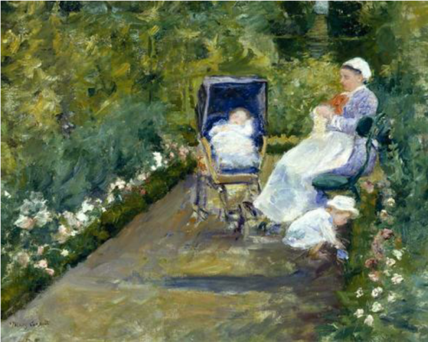 Mary-Cassatt-USA-1844-1926-Children-in-a-Garden-The-Nurse-1878-Oil-on-canvas-25.png